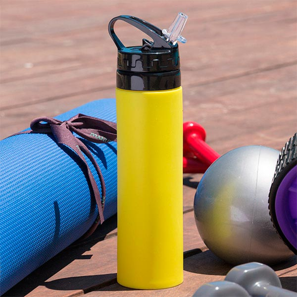 bidon-de-silicona-para-deportistas-hidralyne